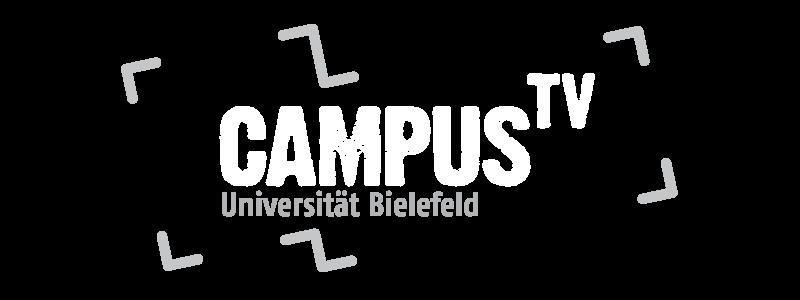 Campus TV Universität Bielefeld