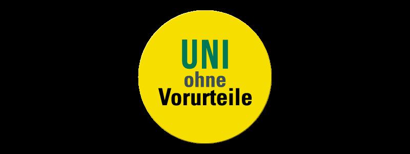 Uni ohne Vorurteile